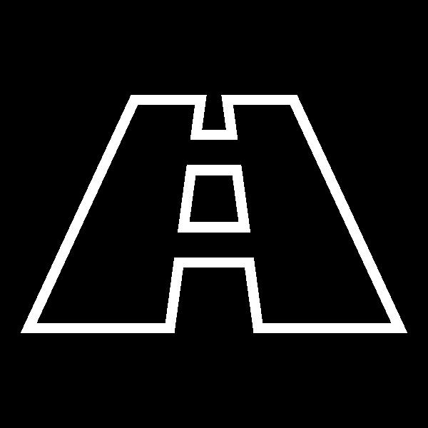 asphalt icom