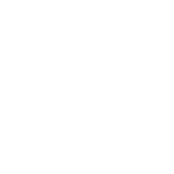paving icon