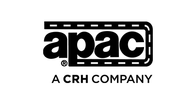 APAC-Central, Inc./Arkhola Sand and Gravel logo