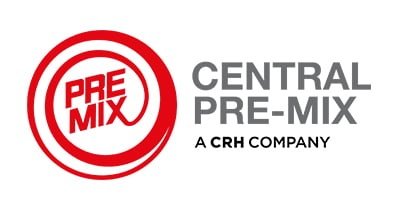 CPM Development Corp. logo