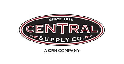 Central Supply logo