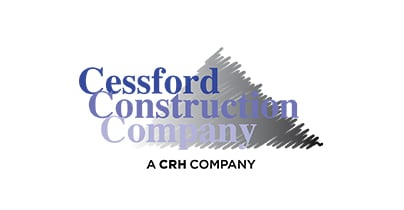Cessford Construction logo
