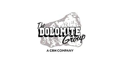 Dolomite Group logo