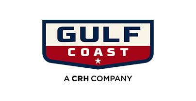 Gulf Coast (formerly APAC Trotti & Thompson) logo