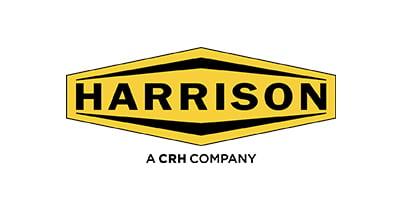 Harrison Construction logo