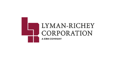 Lyman-Richey Corporation logo