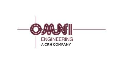 OMNI Engineering logo