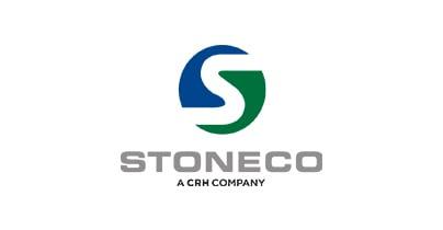 Stoneco of Michigan logo