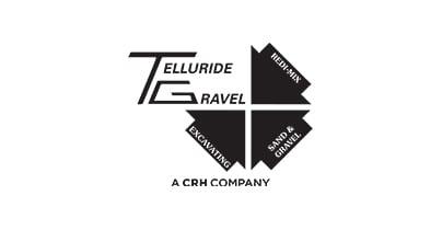 Telluride Gravel logo