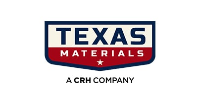 Texas Materials logo