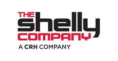 The Shelly Holding Company logo