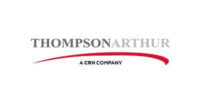 Thompson Arthur logo