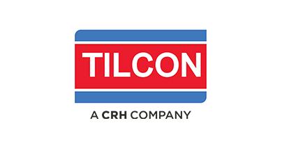 Tilcon Connecticut, Inc. logo