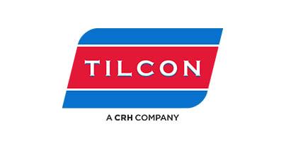 Tilcon New York, Inc. logo