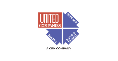 United Companies logo