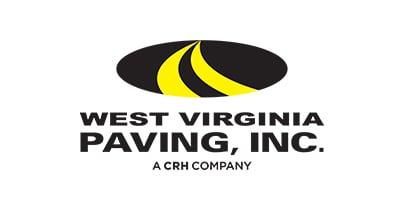 West Virginia Paving, Inc. logo